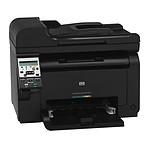 HP LaserJet Pro 100 MFP M175A (CE865A)