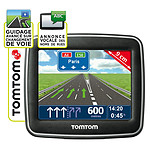 TomTom Start Europe Classic Series (23 pays)