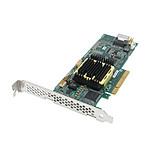 Adaptec RAID 2405 kit