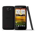 HTC One X Gris 16 Go