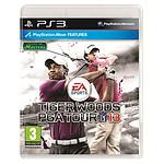 Tiger Woods : PGA Tour 2013 (PS3)