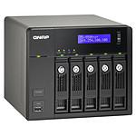 QNAP TS-559 PRO+