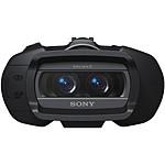 Sony DEV-3
