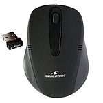 Bluestork Mouse Air First