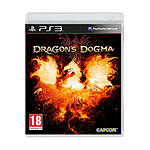 Dragon's Dogma (PS3)