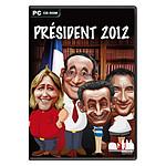 Président 2012 (PC)