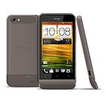 HTC One V Jupiter Rock