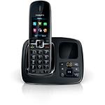 Philips CD4961 Noir