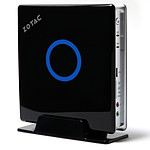 ZOTAC ZBOX HD-ID12 PLUS