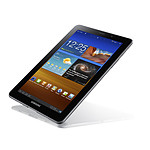 Samsung Galaxy Tab 7.7 GT-P6810 16 Go