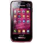Samsung Wave Y GT-S5380 LaFleur Edition