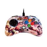 MadCatz Fight Pad SD : Chun-Li (Xbox 360)