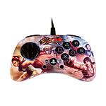 MadCatz Fight Pad SD : Chun-Li (PS3)