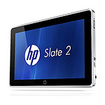 HP Slate 2 - LG725EA