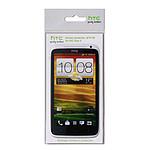 HTC SP P730