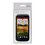 HTC SP P780
