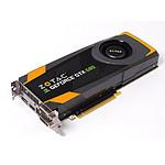 Zotac GeForce GTX 680 2GB