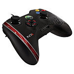 Razer Onza TE Mass Effect 3 Edition