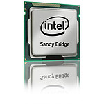 Intel Xeon E5-2620 (2.0 GHz)