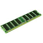 Kingston for Dell Module 8 Go DDR3 1333 MHz CL9 ECC X8