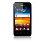 Samsung Galaxy S WiFi 3.6 8 Go