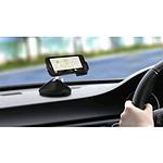 HTC Kit d'accessoires de voiture CAR D130 pour HTC One V