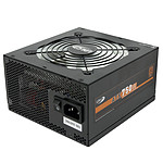 LDLC TA-750 Quality Select 80PLUS Bronze