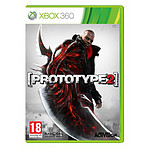 Prototype 2 (Xbox 360)