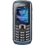 Samsung B2710 Misty Blue