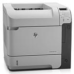 HP LaserJet Enterprise 600 M602n (CE991A)