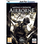 Medal of Honor Airbone (PC)