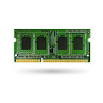 QNAP 2 Go DDR3 SO-DIMM 1333MHz