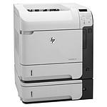 HP LaserJet Enterprise 600 M602x (CE993A)