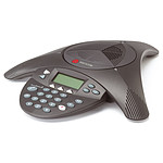 Polycom SoundStation 2 (non extensible)
