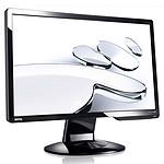 """BenQ 24"""" LCD - G2420HDB"""