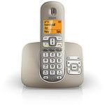 Philips XL3951