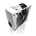 NZXT HALE 90 Power 850W 80PLUS Gold