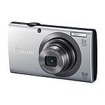 Canon Powershot A2300 Argent