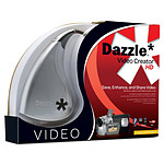 Dazzle Video Creator HD