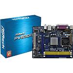 ASRock PV530A