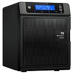 Western Digital Sentinel DX4000 6 To