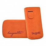 Bugatti Perfect Velvety Mandarine