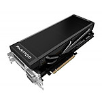 Gainward GeForce GTX 680 Phantom 4 Go