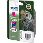 Epson T0793