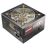 Enermax NAXN ENP650AWT
