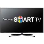 Samsung UE50ES6100
