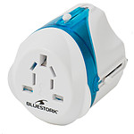 Bluestork BS-TRAVEL-PLUG-II
