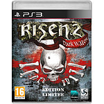 Risen 2 : Dark Waters - Edition limitée (PS3)