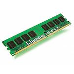 Kingston for Mac 2 Go DDR3 1066 MHz