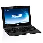 ASUS Eee PC X101CH-BLK007U
